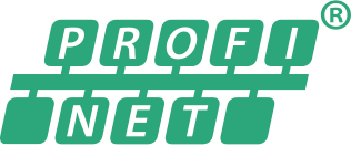 PROFINET trainingen