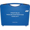 Troubleshooting Toolkit Ultra Plus