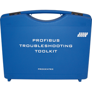 Troubleshooting Toolkit Ultra Pro