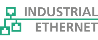 Industrieel Ethernet