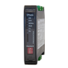 VPGate Ethernet/IP to Modbus Serial