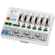 ProfiHub / ProfiSwitch - Multikanaal PROFIBUS repeaters - visual 1
