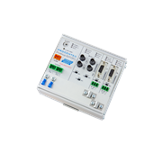 ProfiHub B2FOR+ (Multi-Mode)